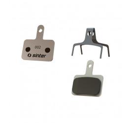 Brake pads Shimano B type