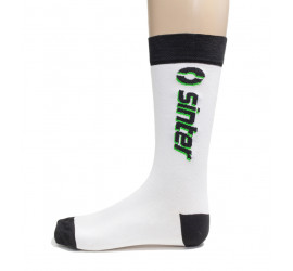 Socks Kljuka