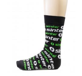 Socks Razor