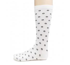 Socks Stenar