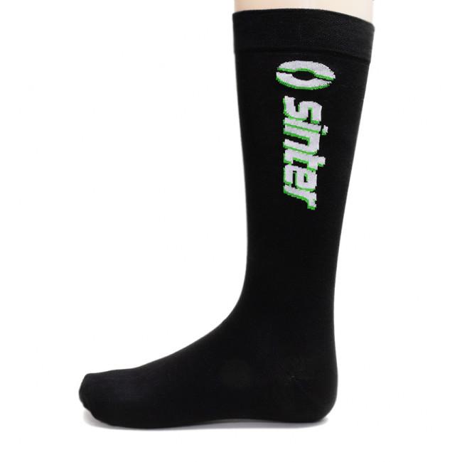 Socks Špik