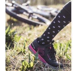 Socks Mangart